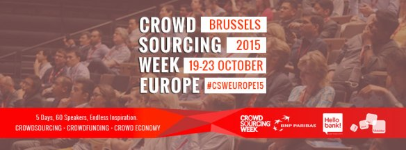 csw-europe-2015-banner_851x315