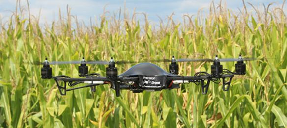 drone-precision_ag